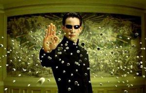 [matrix.jpg]