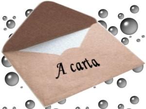 https://fateadal.files.wordpress.com/2009/09/carta.jpg?w=300