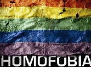[homofobia3.jpg]
